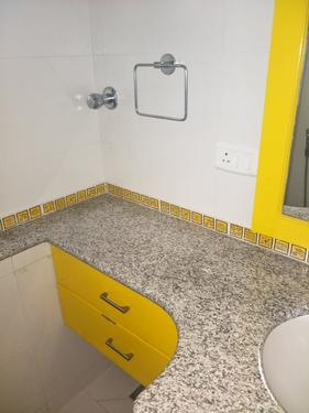 3000sft 3bhk duplex flat for rent in sadashiva nagar