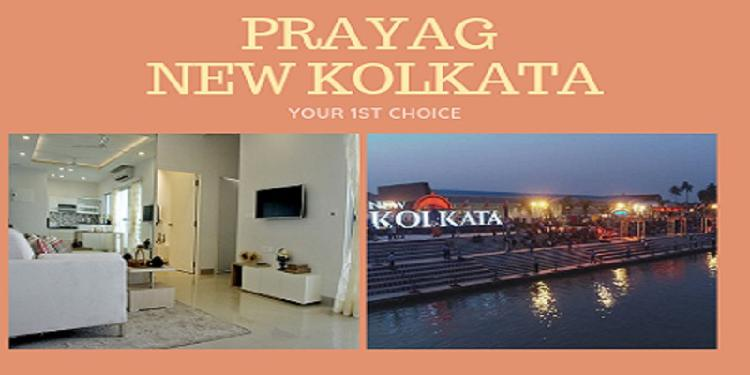 Flats For Sale in Serampore Kolkata at Lowest Price