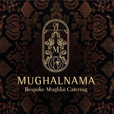 Birthday Party Catering by Mughalnama