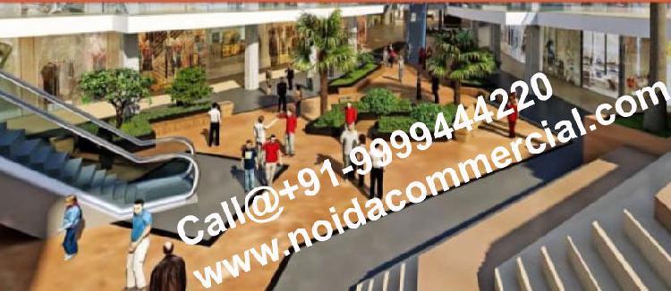 Griha Pravesh Artham Sector 150 Noida Griha Pravesh