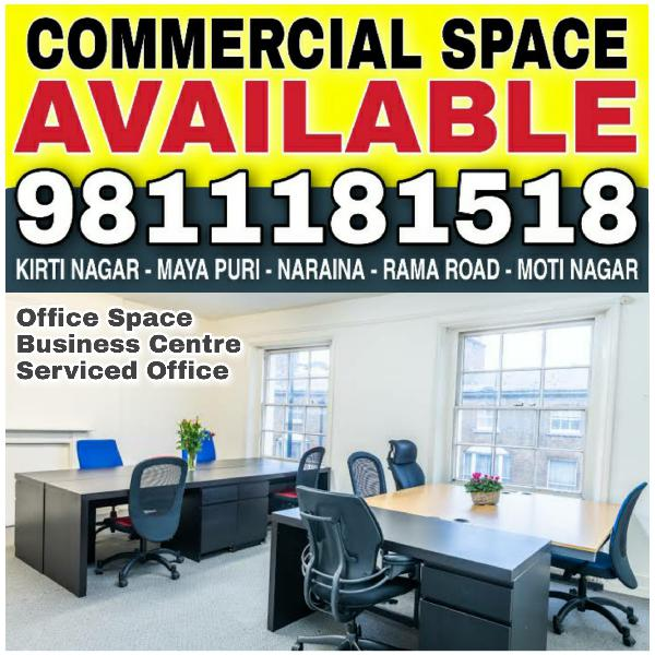 Office Space Business Centre Serviced Office Call Centre