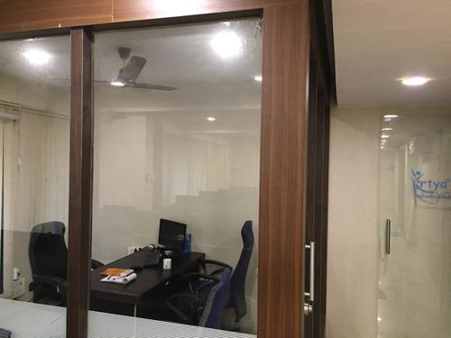 Plug and work Office for IT Back Office etc at Near Majura g