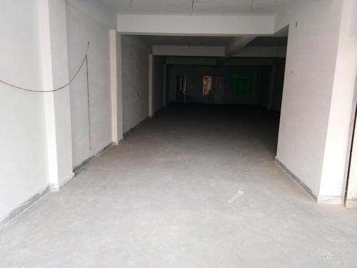 1800 sqft Office Space for Rent Kirti Nagar 9811181518