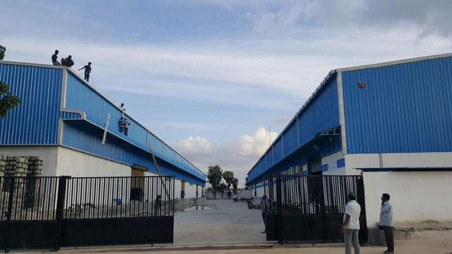 25000sft warehouse godown space for rent in kr puram