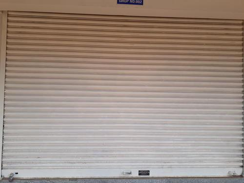 300sft ground floor warehouse godown space for rent