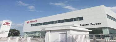 Factory Shed 200000 sqft available for Lease in Phase2 Noida