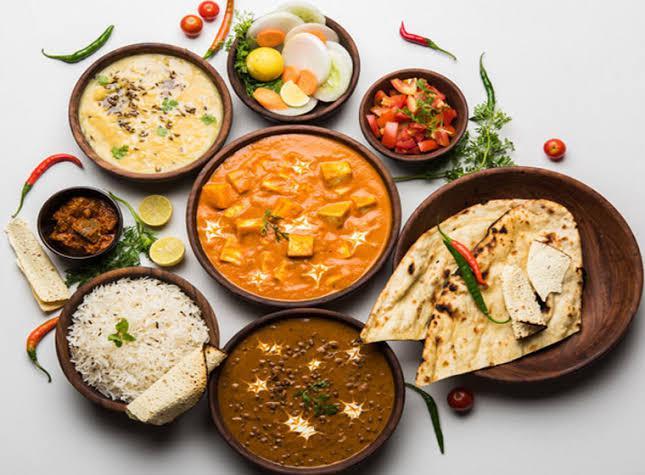 Saraswati tiffin service faridabad