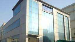 18000 Sqft Industrial Factory sale in Sector 59 Noida