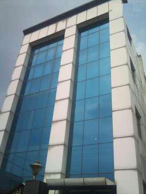250smtr buildings in sector 63 for sale noida 9911599901