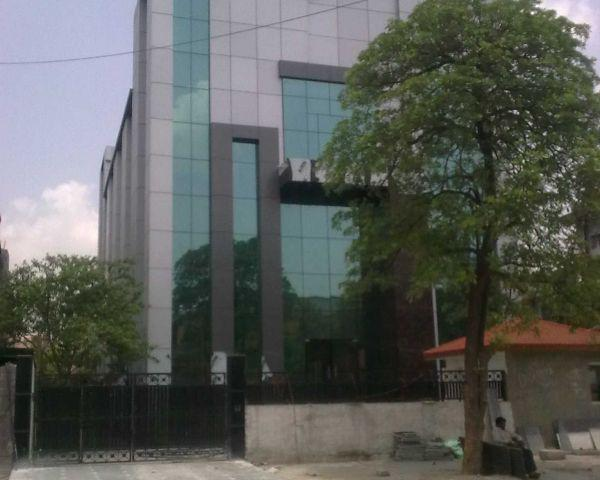 416 Sqmtr Factory sale Sector 2 Noida 9911599901
