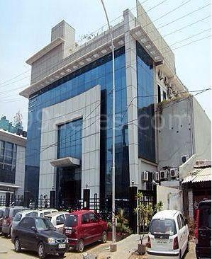 550 Sqmtr Industrial building for sale Sector 63 Noida