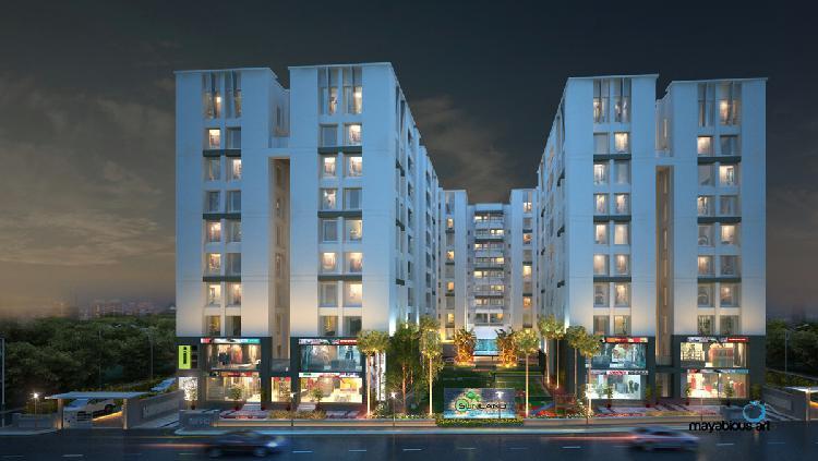 Commercial Property for Sale in kolkata