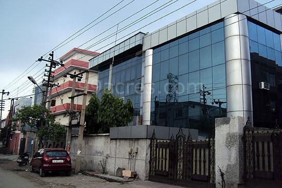 1000 Sqmtr Industrial Factory For Sale Sector 63 Noida