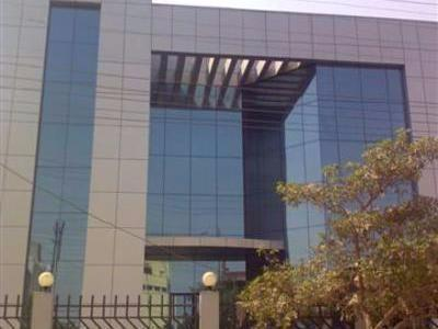 1800 sqMeter Rented industrial factory sale sector 63 Noida