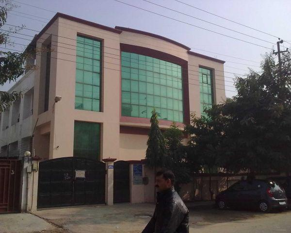 1800 sqMtr Factory for Sale in Sector 63 Noida