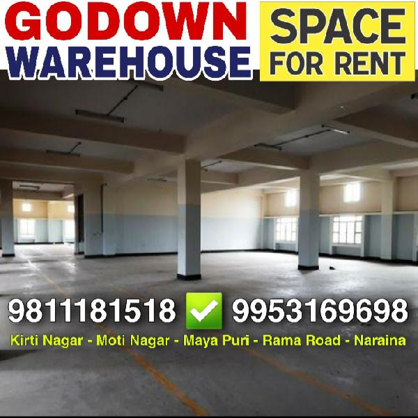 warehouse for rent industrial warehouse for rent