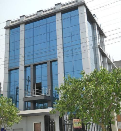 450 Sqmtr Factory Sale in Sector 88 Noida 9911599901
