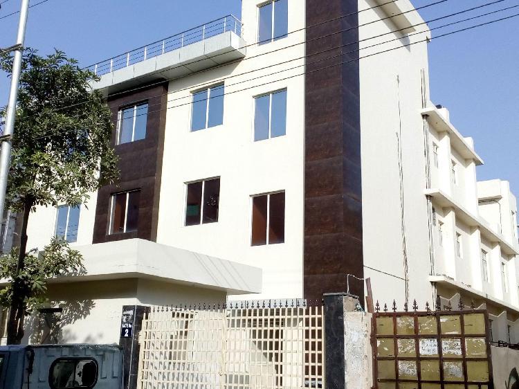 800 Sqmtr industrial Factory Sale sector 6 Noida 9911599901