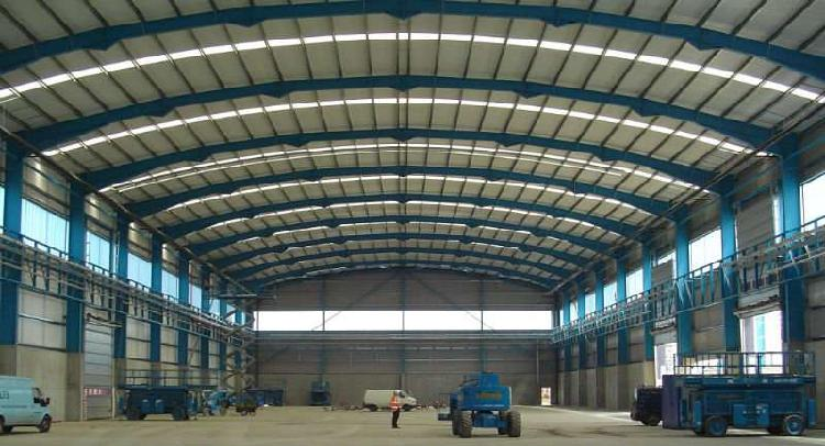 800 sqmtr Factory for Sale In Sector 88 phase 2 Noida