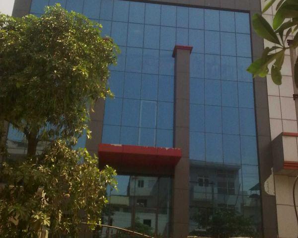 factory sale sector 2 Noida 9911599901