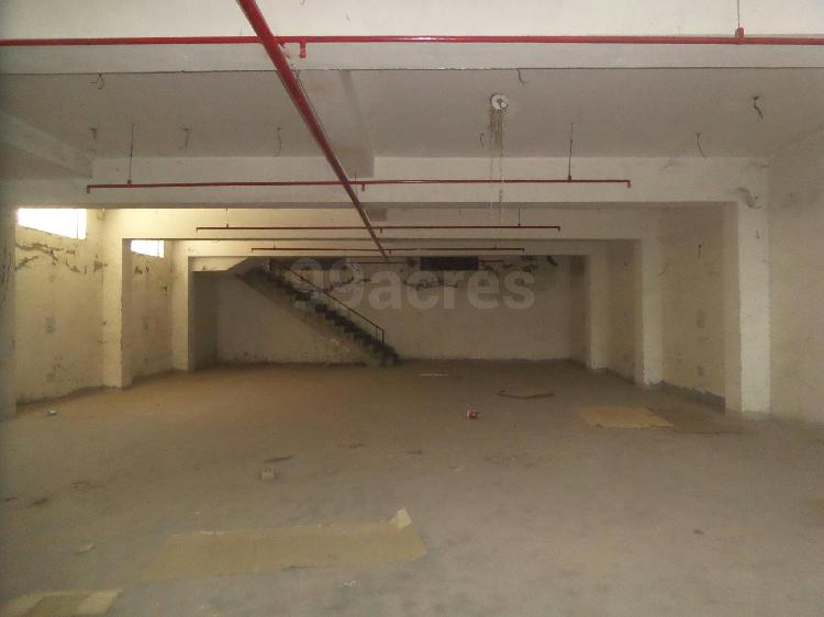 114 sqmtr factory for sale in sector 10 noida 9911599901
