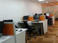 200 sqmtr Factory for sale in sector 65 Noida 9911599901