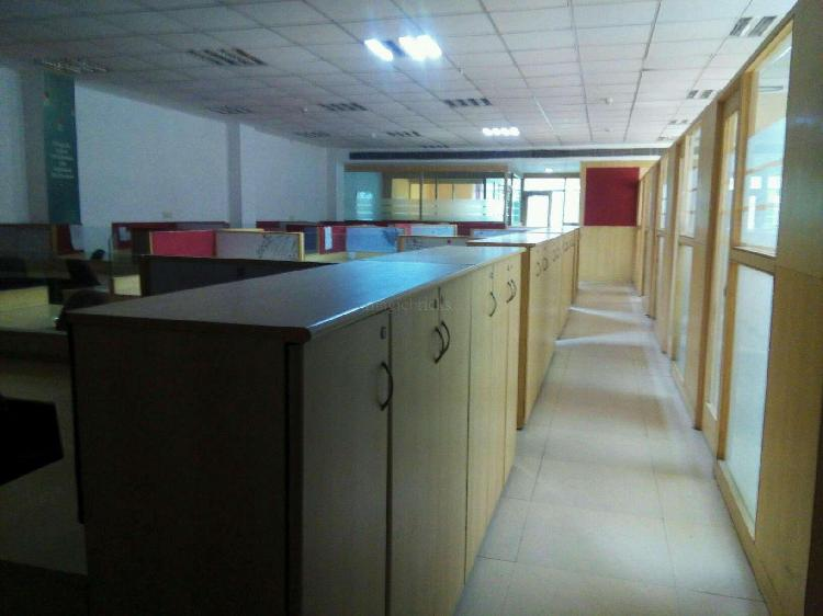 416 sqmeter factory for sale in sector 2 noida 9911599901