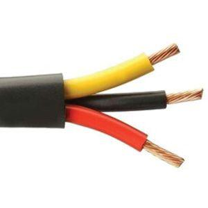 Buy Online Wires and Cables at the Best Prices