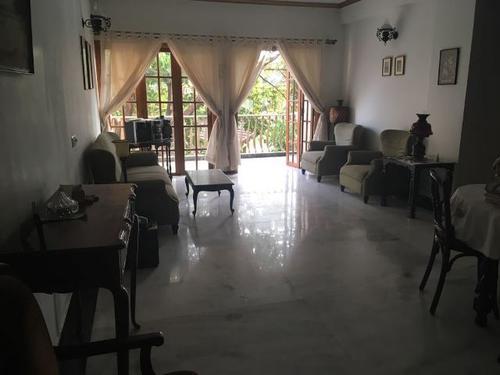 2 Bhk 128sqmt flat Semifurnished for Sale in Miramar North