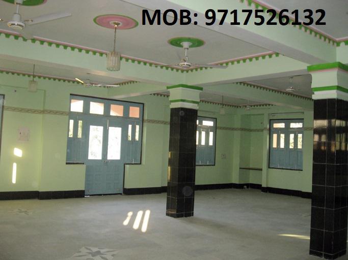 3000 SQ FT 2 FLOORS IN SAME BUILDING COMMERCIAL Odasdsdsd