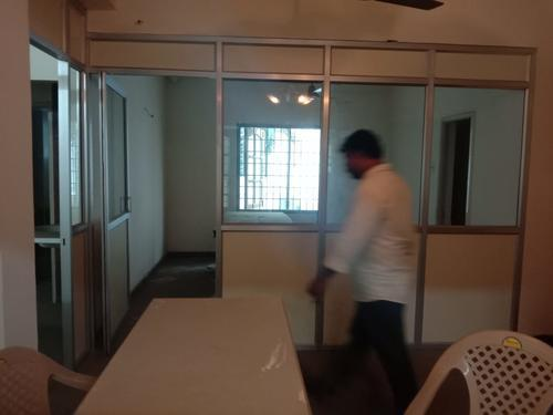 Commercial Space for RENT in Anna Nagar 6th Avenue