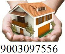 Commercial Space for RENTAL 1435 Sqft in Anna Nagar