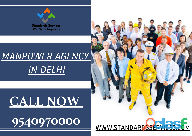 Digital marketing jobs in Delhi