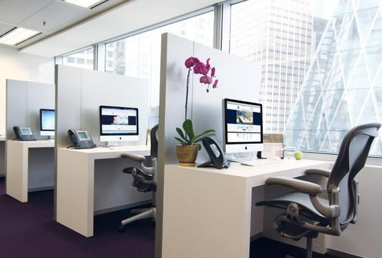 Office Space in Sector 32 Gurgaon
