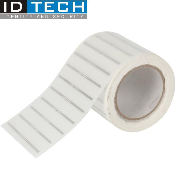 RFID Library Tags RFID Library Management System India G