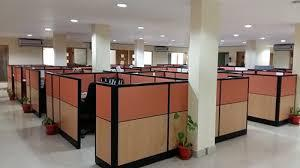 8250 sqft Superb office space for rent at indira nagar