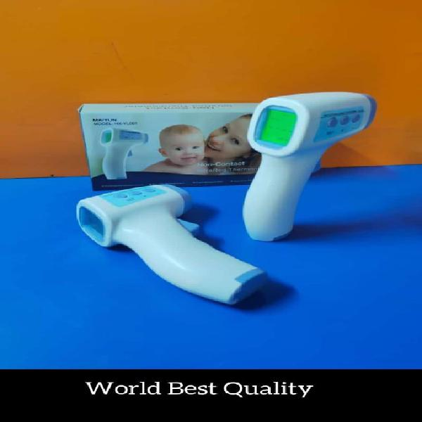 INFRARED THERMOMETER FOR COVID AND INDUSTRIAL USE