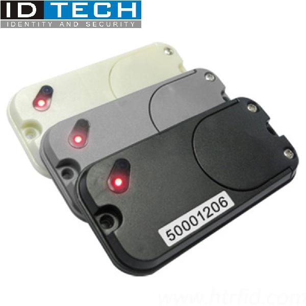 Rfid Active Tags Buy Active UHF RFID Tag Manufacturer In