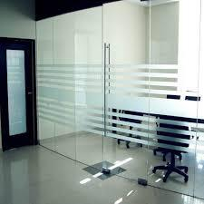 Cowork spaces office spaces at Budget prices in Bengaluru