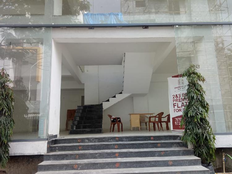 Furnished Property JP Nagar 7th Phase