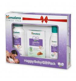 Online Store for Buy Baby Soap on Totscart