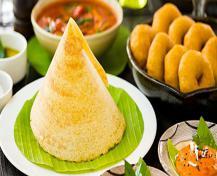 Raja Catering services Wedding catering Tirunelveli