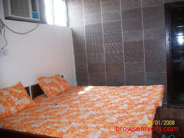 1RK Flat on Rent near Shanker chowk Gurgaon 9899401469