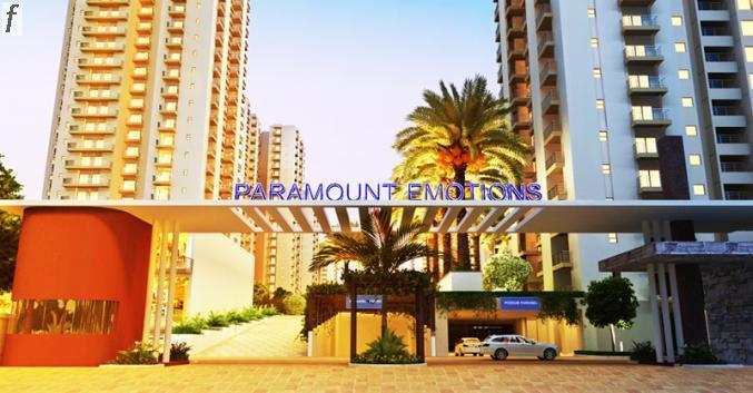 2bhk flats in noida extension