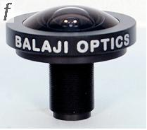 BALAJI OPTICS | BOARD CAMERA LENS | M12 MOUNT...