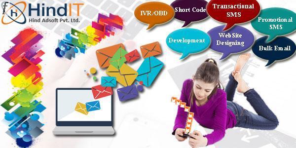 Bulk SMS,Bulk SMS Delhi,Bulk SMS Provider Del...