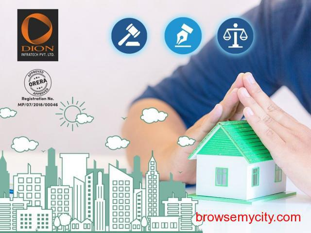 Buy Real Estate Property Online