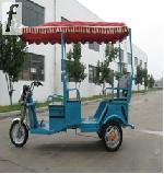 Electric Rickshaw Manufacturers,E Rickshaw Su...