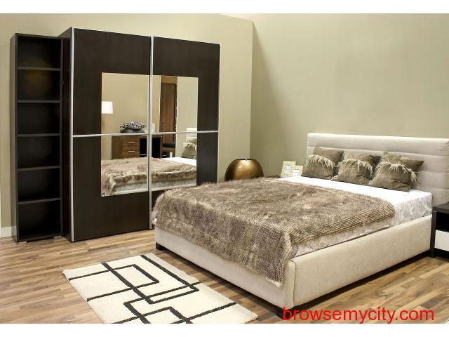Emaar Digi Homes 3 BHK With Servant Room In Sector 62