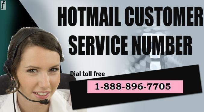 Hotmail Customer Service | Hotmail Customer S...